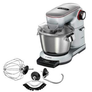 Comprar Robot de cocina con peso Bosch Optimium