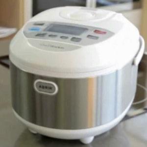 Robot de cocina con voz Chef Titanium
