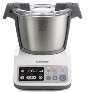 Robot de cocina Kenwood Kcook