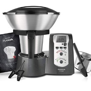 Taurus Mycook Legend en Amazon