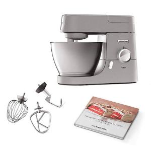 Robot de cocina Kenwood Chef