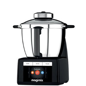 Robot de cocina Magimix Cook Expert