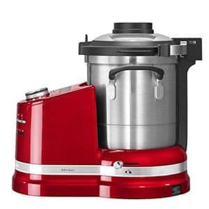 robot-cocina-KitchenAid-artisan
