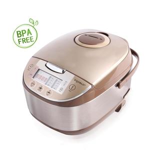 Comprar el Robot de Cocina Aigostar Golden Lion 30HGY en Amazon
