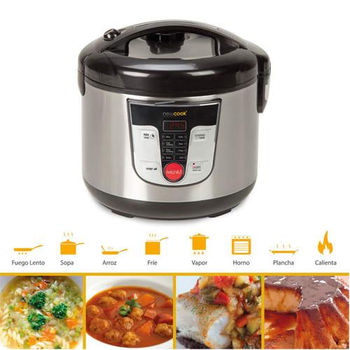 robot-cocina-neewcook-5l