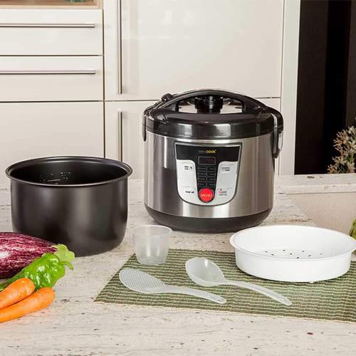 robot-cocina-newcook-5l