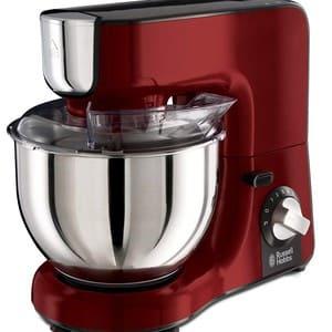 comprar-el-robot-de-cocina-russell-hobbs-desire-en-amazon