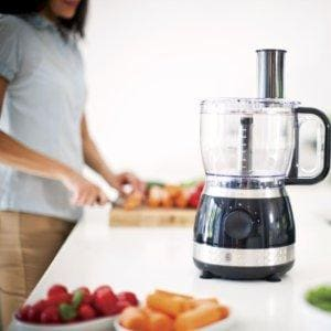 comprar-el-robot-de-cocina-russell-hobbs-illumina-en-amazon