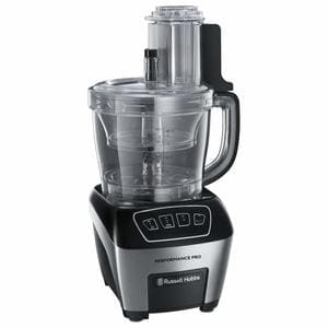 comprar-el-robot-de-cocina-russell-hobbs-en-amazon