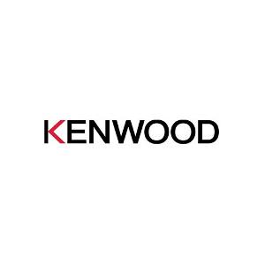 Comprar Robots de Cocina Kenwood Amazon