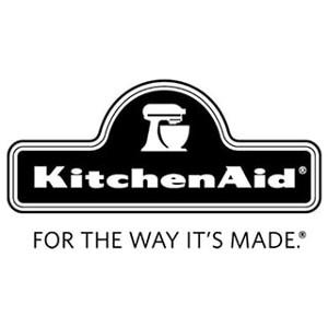 Comprar Robots de Cocina KitchenAid Amazon