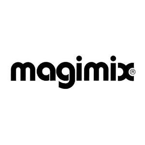 Comprar Robots de Cocina Magimix Amazon