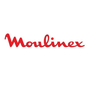Comprar Robots de Cocina Moulinex Amazon