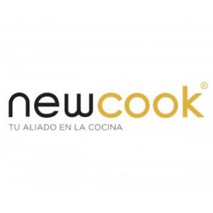 Comprar Robots de Cocina Newcook Amazon