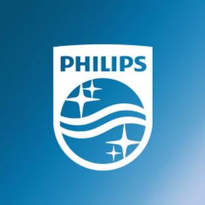 Comprar Robots de Cocina Philips Amazon