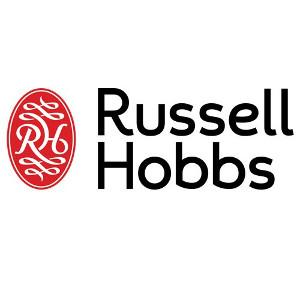 Comprar Robots de Cocina Russell Hobbs Amazon