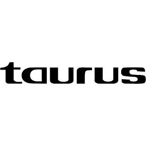 Comprar Robots de Cocina Taurus Amazon