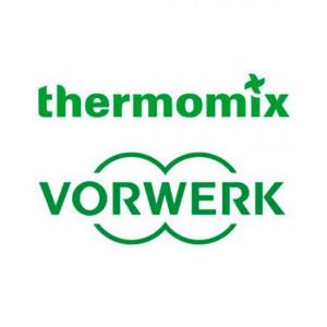 Comprar Robots de Cocina Thermomix Amazon