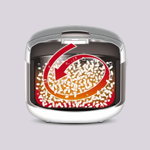 Tefal Multicook Pro