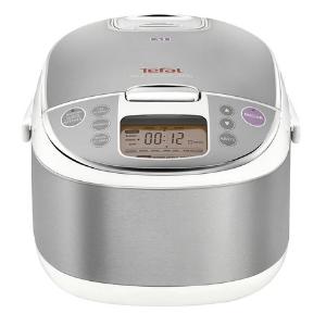 Robot de cocina Tefal Multicook Pro.