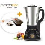 Cecomix Compact