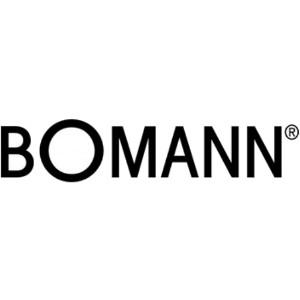 Comprar Robots de Cocina Bomann