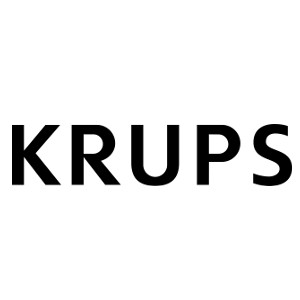 Comprar Robots de Cocina Krups