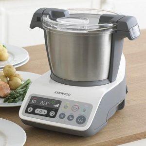 Comprar Robots de Cocina de Segunda Mano
