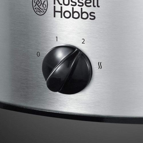 Comprar Russell Hobbs Cook@Home Online