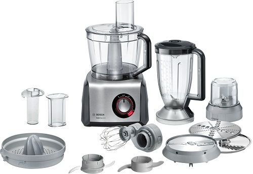 Comprar Bosch MultiTalent 8 Online