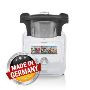 Comprar robot de cocina monsieur Cousine en Alemania