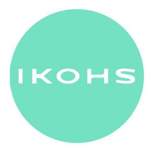Robots de Cocina Ikohs - Opiniones / Review