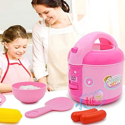Los Mejores Robots de Cocina Infantiles de Juguete