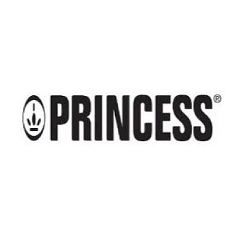 comprar freidoras sin aceite Princess