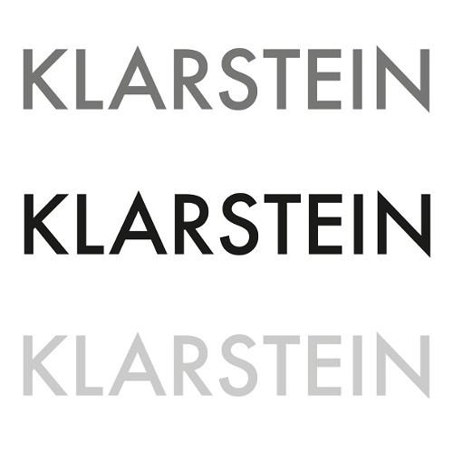 Freidoras sin aceite Klarstein