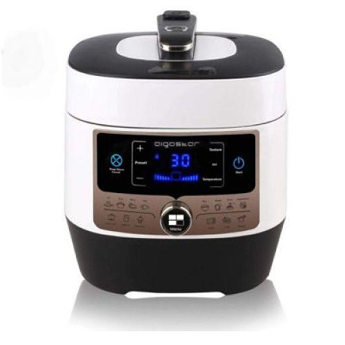 comprar robot de cocina Aigostar Panda