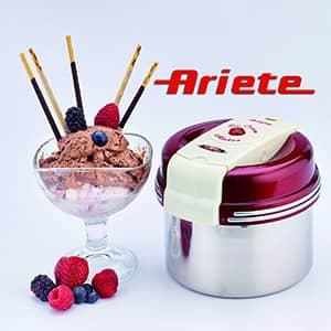 Las mejores heladeras Ariete