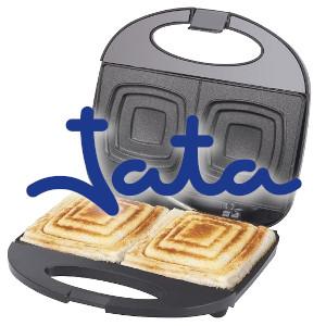 Las Mejores Sandwicheras Jata