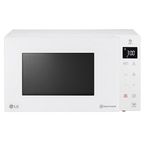 Comprar Microondas LG Online