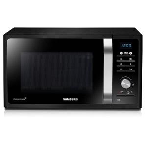 Comprar Microondas Samsung Online