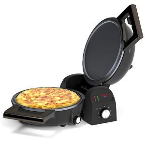 Las Mejores Sartenes eléctricas para Tortillas