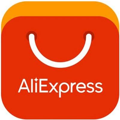 Comprar un Robot de Cocina en AliExpress