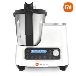 Para cuándo un Robot de Cocina Xiaomi