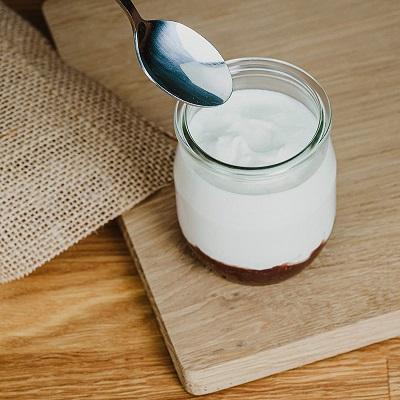 Descubre Cómo Hacer Yogur en un Robot de Cocina